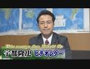【宇都隆史】注目のWHO年次総会を終えて[桜R2/5/21]