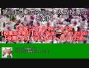 【6月注意!】お燐とジェガンが第16回東方人気投票を案内する動画
