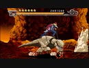 Guilty Gear Judgment アクセル