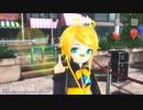 【Project DIVA F2nd】Kawaii Monster【譜面】