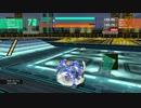 電脳戦機バーチャロン フォース TBに勝利を