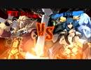 【GGXrdR2】日常対戦動画45【steam】 ※