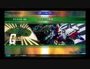 SDガンダム G GENERATION GENESIS 実況プレイPart16  機動戦士ガンダム「ソロモン攻略戦」ストーリー編