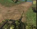operation destroyer 13 Tank Force