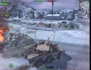 operation destroyer 14 Tank Force