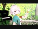 【プリコネMMD】flos コッコロ