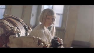 AURORA   The Weeknd   twenty øne piløts - StarTree Hype (MASHUP REMIX)