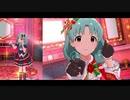 【ミリシタMV】ラビットファー まつり姫ソロ&ユニットver