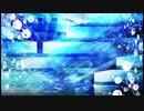 Siam Lights [髭切・へし切長谷部] [人力刀剣乱舞]