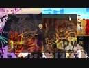 【ゆっくり解説】ヒメヒナ考察動画【藍の華/ララ】