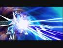 伝説のポケモンの中で最強を決める ーディアルガのときのほうこうが尋常じゃないー#2【ポケモンUSUM】