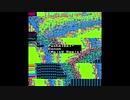 [noisy remix] pachelbel - canon