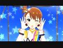 【アイドルマスター ミリオンライブ! シアターデイズ 】「Bigバルーン◎ 」MMプレイ動画 フルコン達成