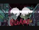 【ニコカラ】0 GAME / VY1 & 鏡音レン【on vocal】