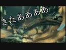 【深海探索】深世海どんな世界?探索日誌8【ニコ生配信録画】