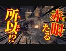 【Bloodborne】 高難易度ブラッドボーン 赤眼たる所以 【初見実況】part45