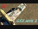 [空SB]琴葉姉妹の永久対立していくWarThunder  G55 serie 1  Part.13