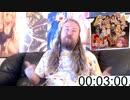 Interspecies Reviewers Episode 4 Live Reaction DARK ALLEY HOTTEST Women EVER