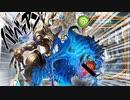 【新カード】おい‼︎ローテに逃げても地獄は終わらないぞ‼︎ 〝天界背徳の狂獣OTKヴァンプ〟【Shadowverse / シャドウバース / アディショナルカード】