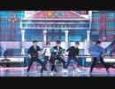 【K-POP】17~20年組が先輩グループをカバーしてみた(ナムジャ)