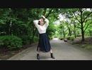 【踊ってみた】再生/ Perfume【まちゅーむ☆】