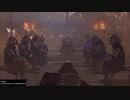 【仁王2】-忍びの半妖、只今参上!- 忍者で初見プレイ ~其の24~