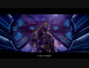 【プレイ動画】Halo 2 Anniversary 最終回【steam版】