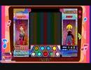 pop'n music「ハイパーJポップ2」EX(RANDOM)【ポップンミュージック】