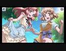 【シンフォギアXD】SI2-157「ぶどう踏みの少女」メモリアカード