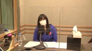 津田のラジオ「っだー!!」2020年5月27日