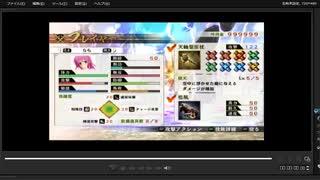 [プレイ動画] 戦国無双4の長篠の戦い(武田軍)をららでプレイ
