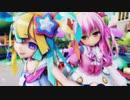 【Re:AcTMMD】カラフル×メロディ【すたーべあ!】