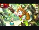 【この素晴らしい世界に祝福を!ファンタスティックデイズ】 キャラクターストーリー ミーア Part.01