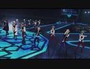PRODUCE 101 ツカメ~It's Coming~2次元男性アイドルver.