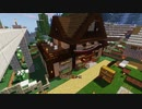 【Minecraft】レミリア春夏秋冬Part.39【ゆっくり実況】