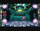 【ゲーム制作】ロールちゃんがロックマンXでボスラッシュをするゲーム 59