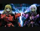 【DAEMON X MACHINA】黄昏のアルセナル【VOICEROID実況】
