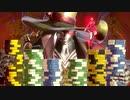 【初めてのIGAゲー】Bloodstained:RotN Part30【実況】
