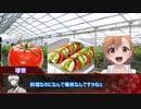 【シノビガミtrpg】妖刀歓喜 part4