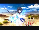 【Fate/Grand Order】『Fate/Requiem』盤上遊戯黙示録 第3のゲーム Part.01