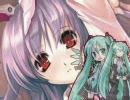 【初音ミク】sweet little sister[U.N.オ