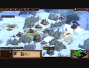 【Pc】Age of Empires II DE~実況プレイ~[SP回]