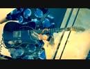 【はやとが弾いた】Henceforth - Orangestar【ギターで弾いてみた】