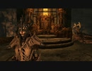 【PS4】Skyrim Part34【字幕プレイ動画】
