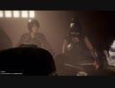 【仁王2】-忍びの半妖、只今参上!- 忍者で初見プレイ ~其の27~