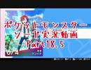 【2視点実況】ポケモン剣18.5/盾Part12.5