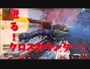 【APEX】奈羅花、ちゃんぽんを獲ったはずが突然スマブラが始まってしまう