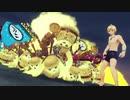 【ゼノブレイドDE つながる未来】ラスボス戦~エンディング【ネタバレ注意】