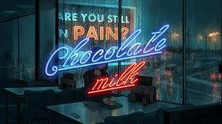『チョコレートミルク』歌いました【REACH】