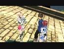 【テイルズオブゼスティリア】情熱を箱に世界を照らせpart.143【初見実況】